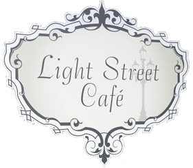 Light Street Cafe